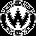 Вакер Бургхаузен