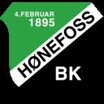 Хьонефос