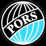 Порс Гренланд