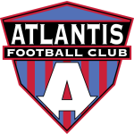 Атлантис