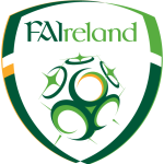 Република Ирландия