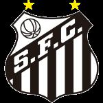 Сантос Сао Пауло