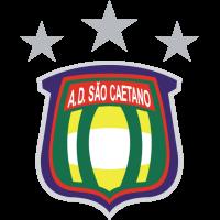 Сао Каетано