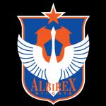 Албирекс Нийгата