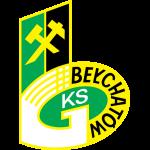 Белхатов