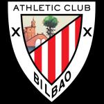 Атлетик Клуб