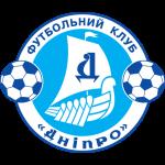 Днепър Днепропетровск