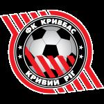 Кривбас КР