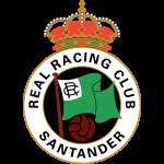 Расинг Сантандер