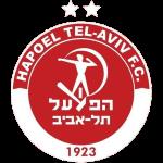 Апоел Тел Авив