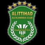 Ал Итихад Ал Сакандари