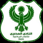 Ал Масри