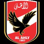 Ал Ахли Кайро