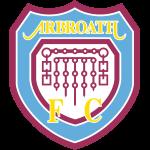 Арброут