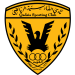 Ал Кадисия Кувейт