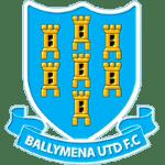 Балимена Юнайтед