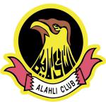 Ал Ахли Манама