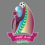 Ал Шабаб Манама