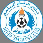 Ал Рифа