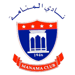 Манама