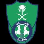 Ал Ахли Джеда