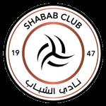 Ал Шабаб Рияд
