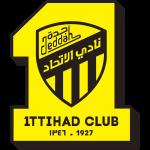 Ал Итихад Джеда