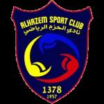 Ал Хазм