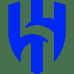 Ал Хилал Рияд