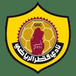 Катар СК