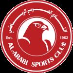 Ал Араби Доха