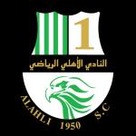 Ал Ахли Доха