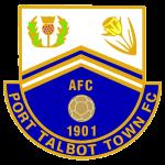 Порт Толбът Таун