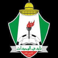 Ал Вихдат Аман