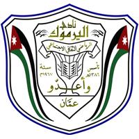 Ал Ярмук