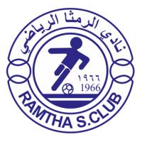 Ал Рамта