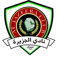 Ал Джазира Аман