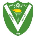 Ал Насър Либия