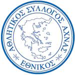 Етникос Ахна