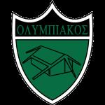 Олимпиакос Никозия