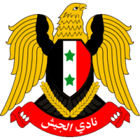 Ал Джаиш Дамаск