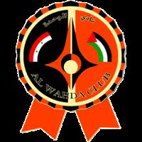 Ал Вахда Дамаск