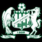 Дифа Ел Джадида