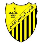 Магреб Фес