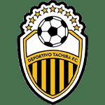 Депортиво Тачира
