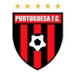 Португеса ФК