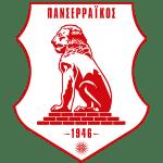 Пансерайкос