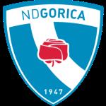 НД Горица