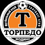 Торпедо БелАЗ