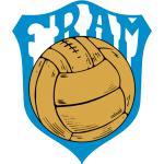 Фрам Рейкявик